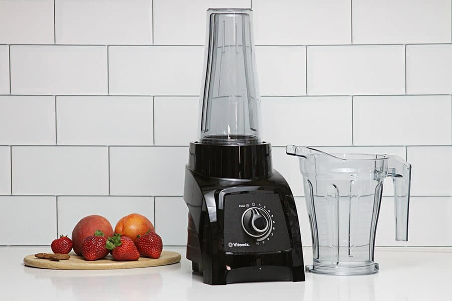 5 Tips to keep your Mixer Grinder Clean