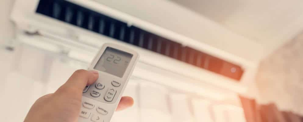 8 Mistakes You're Making with Your Air Conditioner