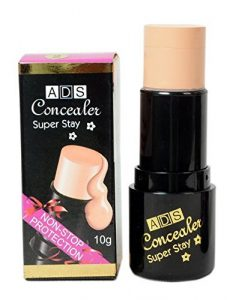 ADS Concealer Super Stay Panstick (10 gms)