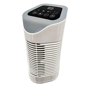 AMERICAN-MICRONIC-22-Watts-Air-Purifier