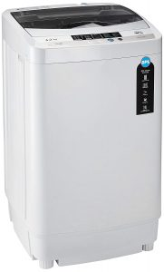 BPL-6.2-kg-Fully-Automatic-Top-Loading-Washing-Machine