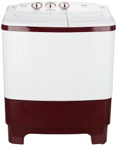 BPL-6.2-kg-Semi-Automatic-Top-Loading-Washing-Machine