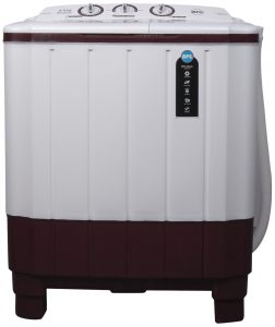 BPL-6.5-kg-Semi-Automatic-Top-Loading-Washing-Machine