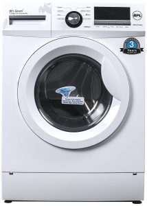 BPL-7.5-kg-Fully-Automatic-Front-Loading-Washing-Machine