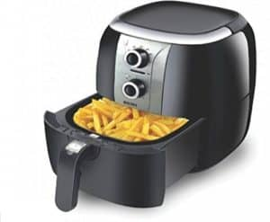 Baltra Fresco DX BAF-101 2.5-Litre Air Fryer