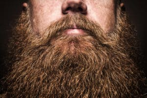 Best Beard Growth Oils