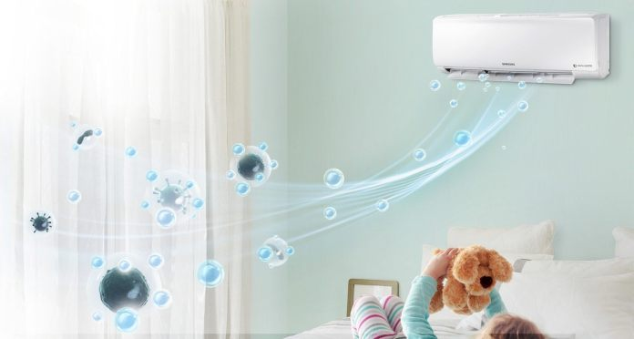 Best Air Conditioners Under Rs. 30000 – Reviews & Buyers Guide