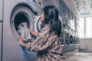 Best Front Loading Washing Machines in India 2020