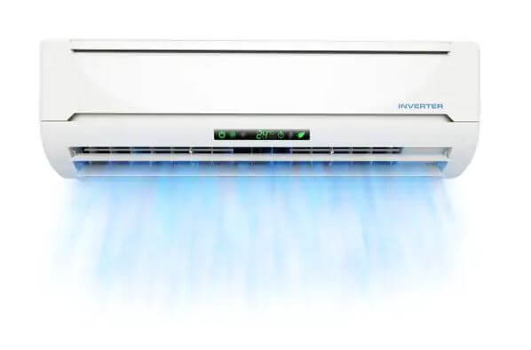 Best Inverter AC in India 2020