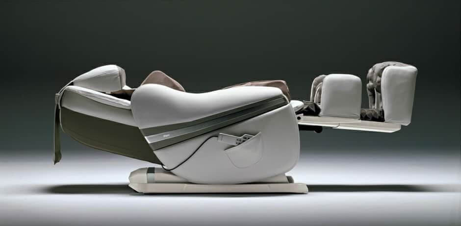 Best Massage Chairs In India 2020