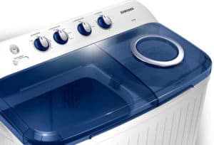 Best Semi Automatic Washing Machines in India 2020