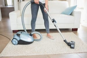 Best Vacuum Cleaners in India 2020 – Reviews & Buyer's Guide