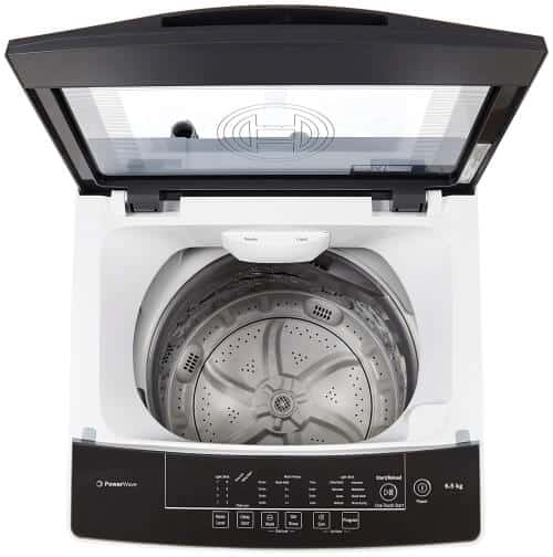 Best Washing Machines Under 20000 – Reviews & Buyer's Guide