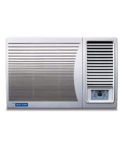 Blue-Star-3W18LB-Window-air-condtioner