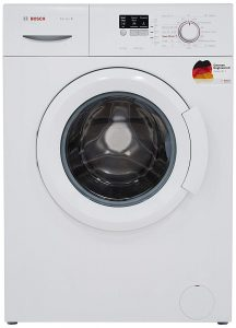 Bosch-6-kg-Front-Loading-Washing-Machine