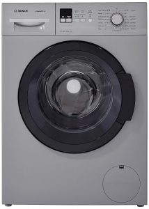 Bosch-6.5-kg-Fully-Automatic-Front-Loading-Washing-Machine