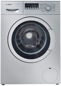 Bosch-7-kg-Front-Loading-Washing-Machine