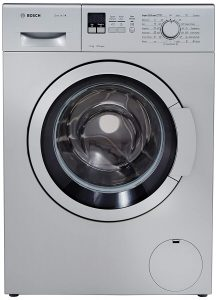 Bosch-7-kg-Fully-Automatic-Washing-Machine