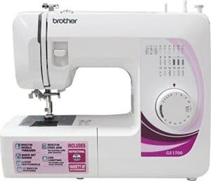 Brother-GS-1700-Sewing-Machine