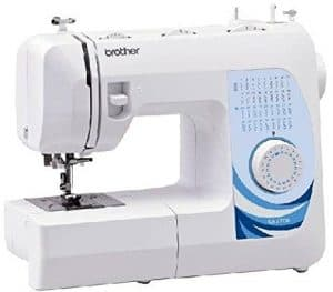 Brother-GS-3700-Sewing-Machine-300x263