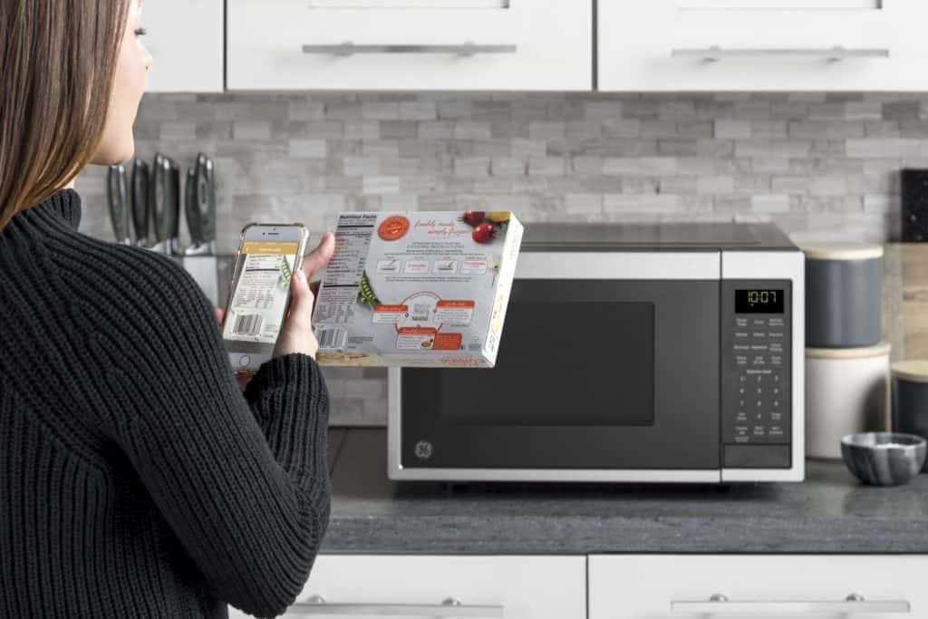 Best Convection Microwave Ovens In India 2020 – Reviews & Buyer's Guide