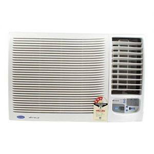 Carrier-1.5-Ton-Window-AC