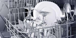 Easy Tips to Keep Your Dishwashers Clean