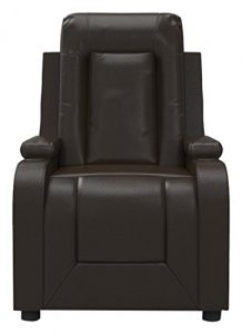 Forzza Jordan Single Seater Recliner