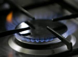 Best Gas Stove