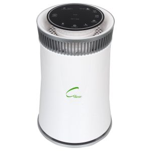 Gliese-Magic-24-Watt-Room-Air-Purifier
