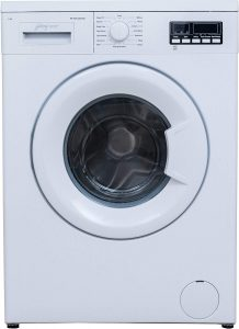 Godrej-6-kg-Front-Loading-Washing-Machine