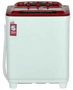 Godrej-SSemi-automatic-Washing-Machine