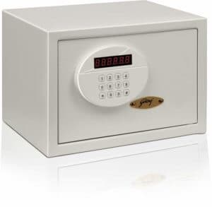 Godrej Security Solutions Taurus Electronic Safe
