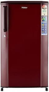 Best Single Door Refrigerators in India 2020 – Ultimate Guide 4