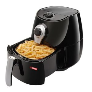 Hilton 3.5L Air Fryer