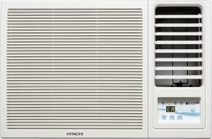Hitachi-1-Ton-5-Star-Window-AC