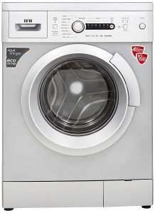 IFB-6-kg-Fully-Automatic-Front-Loading-Washing-Machine