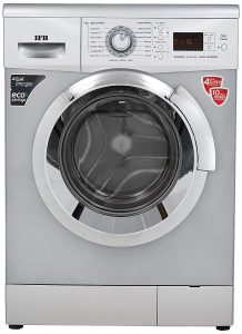 IFB-6.5-kg-Front-Loading-Washing-Machine