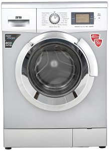 IFB-8-kg-Front-Loading-Washing-Machine