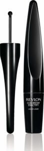 Maybelline New York Lasting Drama Gel Liner, Black, 2.5g