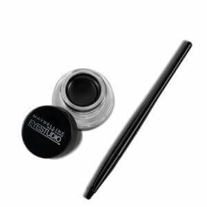 L'Oreal Paris Super Liner Perfect Slim Eyeliner, Blue, 1g