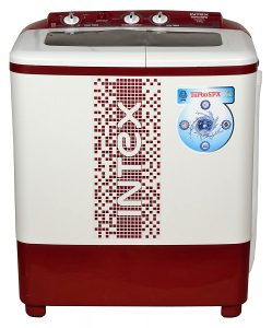 Intex-6.2-kg-Semi-Automatic-Machine