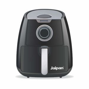 Jaipan YJ2588 2.5-Litre Air Fryer