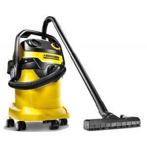 Karcher-1100W-Vacuum-Cleaner