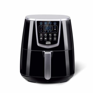 Kent 16033 1350-Watt Air Fryer