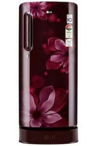 Best Single Door Refrigerators in India 2020 – Ultimate Guide 2