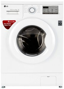 LG-6-kg-Fully-Automatic-Washing-Machine