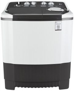 LG-6.5-kg-Semi-Automatic-Top-Loading-Washing-Machine