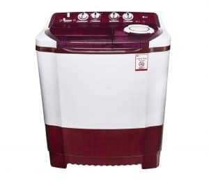 LG-7.5-kg-Semi-Automatic-Top-Loading-Washing-Machine