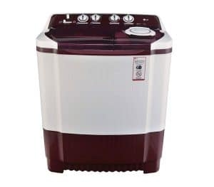 LG-8.0-kg-Semi-Automatic-Top-Loading-Washing-Machine